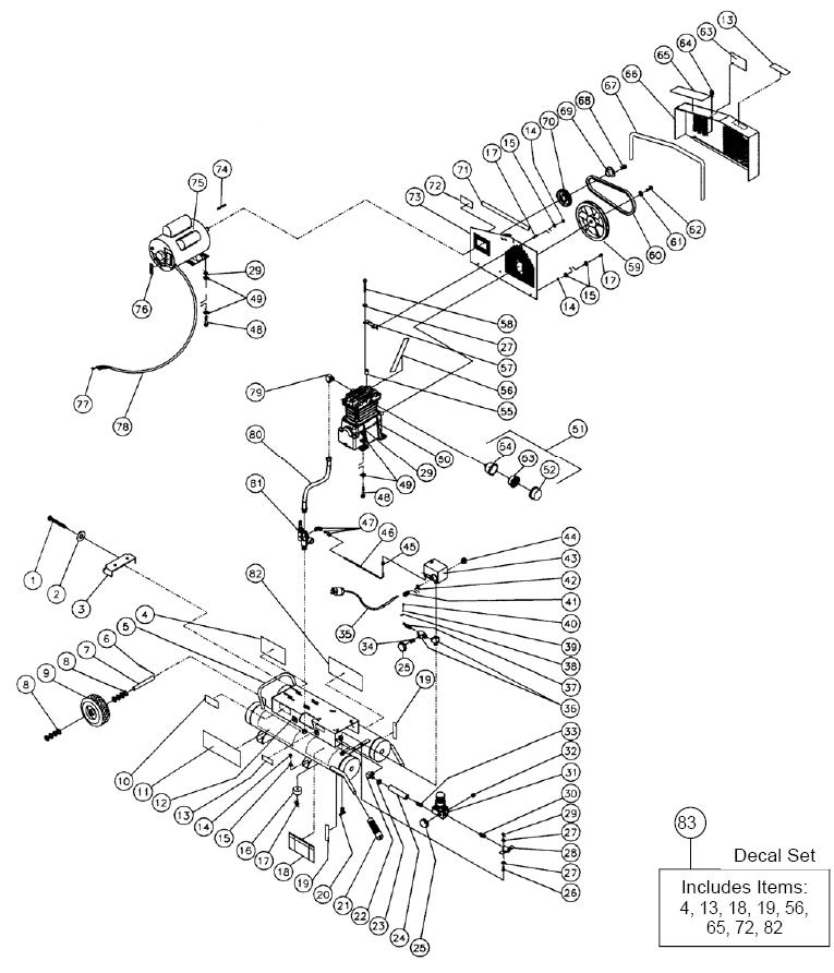 Incredible Air Compressor Schematic Diagram Free Download Wiring Diagrams Wiring Cloud Counpengheilarigresichrocarnosporgarnagrebsunhorelemohammedshrineorg