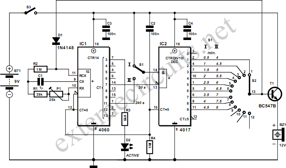 Superb Wiring In Addition Square D Class 8501 Relay Further Ice Cube Relays Wiring Cloud Overrenstrafr09Org