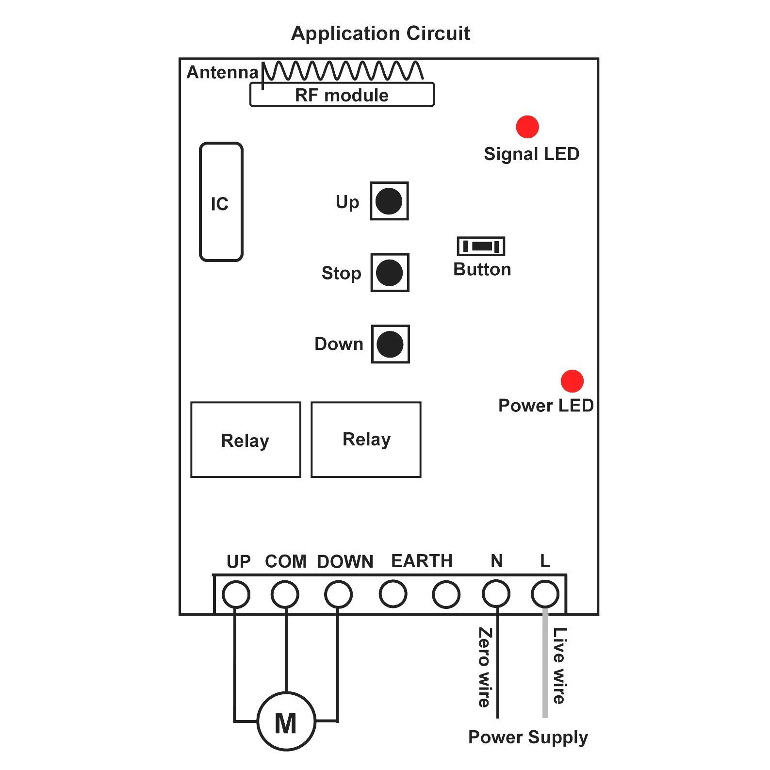 Outstanding 220V Welder Plug Wiring Diagram Gallery Wiring Diagram Sample Wiring Cloud Hisonepsysticxongrecoveryedborg
