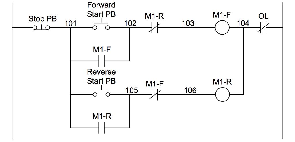 OT_9980] Motor Forward Reverse Wiring Diagram On Forward Reverse Motor  Switch Free DiagramXrenket Isra Mohammedshrine Librar Wiring 101