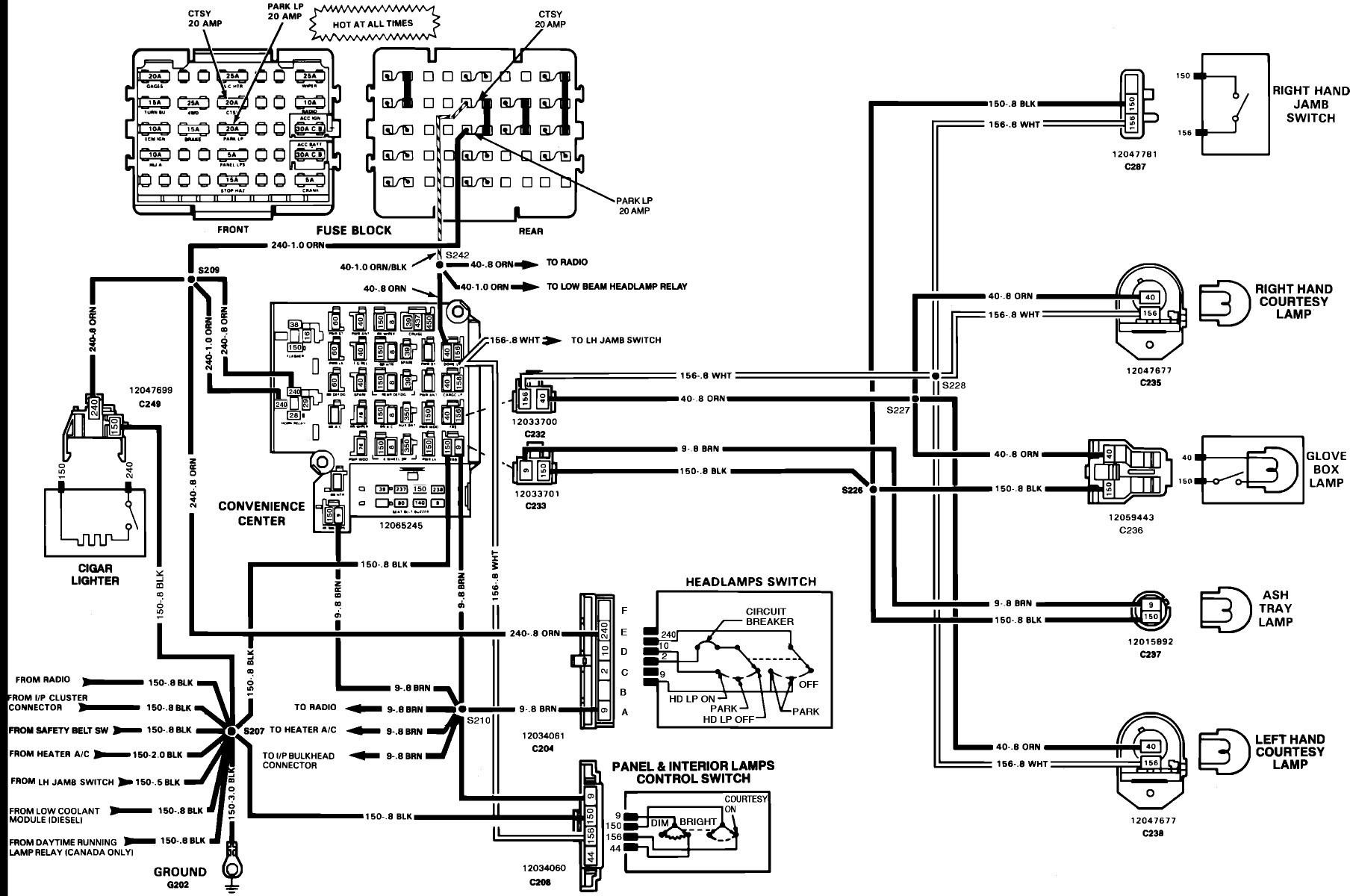 1998 chevy alternator wiring diagram ff 9928  chevy vortec alternator wiring download diagram  ff 9928  chevy vortec alternator wiring