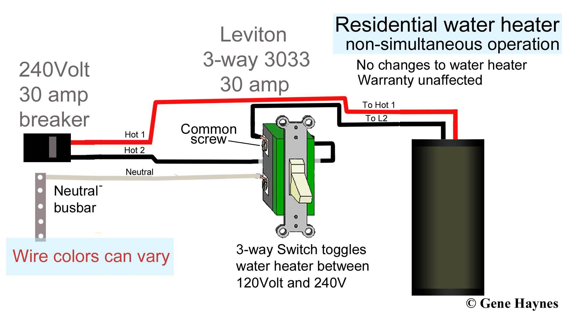 Lc 9004 Wiring Diagram 2 Pole Contactor Also 2 Pole Contactor Wiring Diagram Wiring Diagram