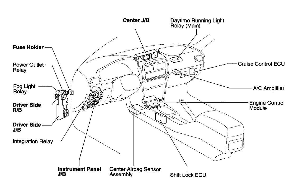 [DIAGRAM_5LK]  DK_9000] Toyota Yaris Engine Diagram Free Diagram | 2007 Toyota Yaris Engine Diagram |  | Marki Amenti Opein Menia Nedly Benkeme Mohammedshrine Librar Wiring 101
