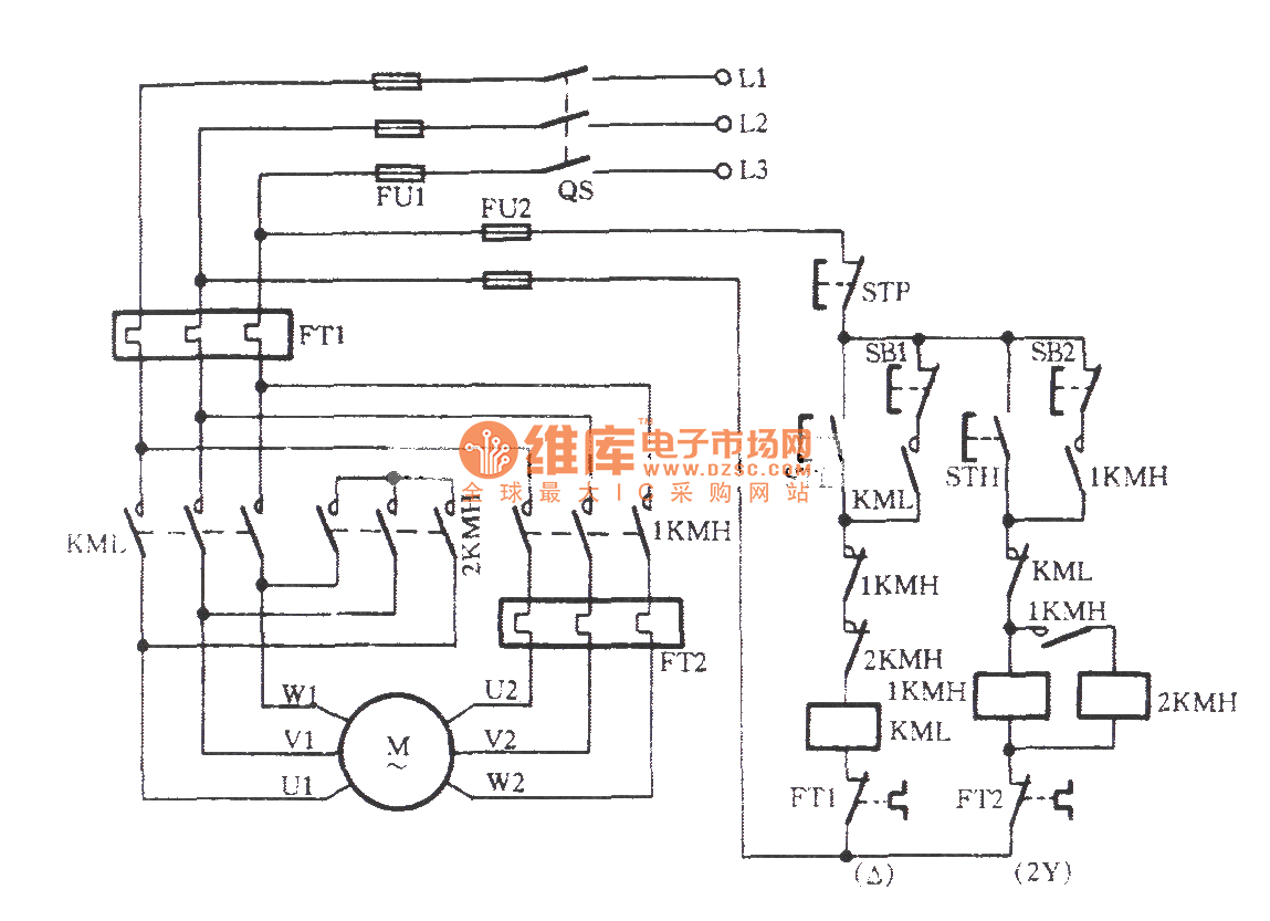 3 phase wiring diagram wires 2 sd motor contactor wiring diagram wiring diagram schematics  2 sd motor contactor wiring diagram