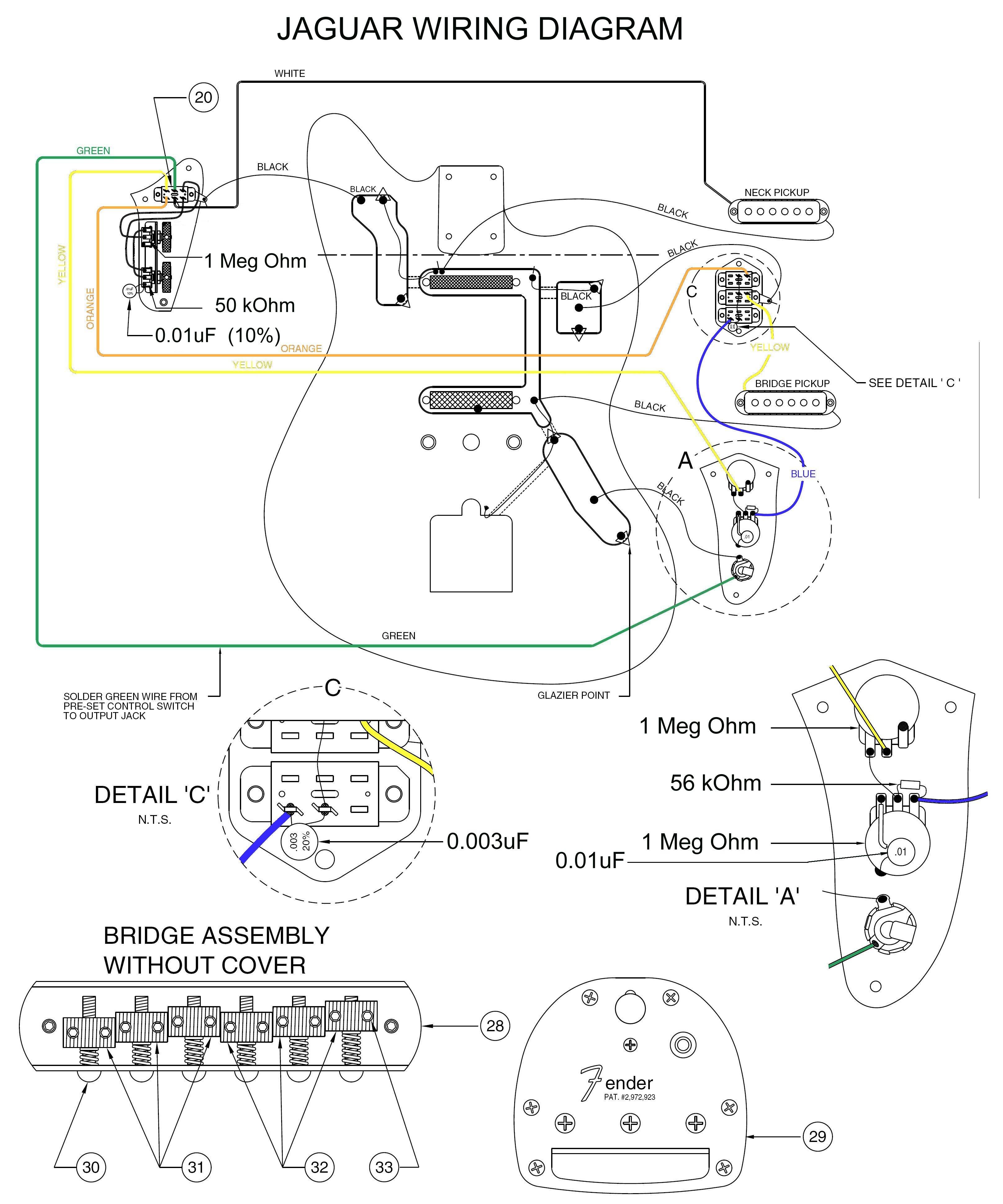[SCHEMATICS_44OR]  NG_2076] Fender Lace Sensor Wiring Diagram Free Download Wiring Diagram  Schematic Wiring | Lace Sensor Wiring |  | Getap Isra Mohammedshrine Librar Wiring 101