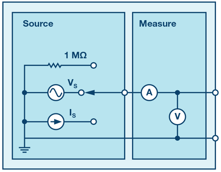 Brilliant Adalm1000 Smu Training Topic 9 Power And Power Factor In Ac Wiring Cloud Vieworaidewilluminateatxorg