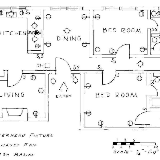 Electrical Wiring Diagram Symbols Uk from static-resources.imageservice.cloud