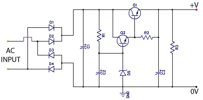 power supply wiring diagram nv 0627  circuit diagram power supply circuit 12v 10a regulated power supply wiring diagram pc power supply circuit 12v 10a regulated