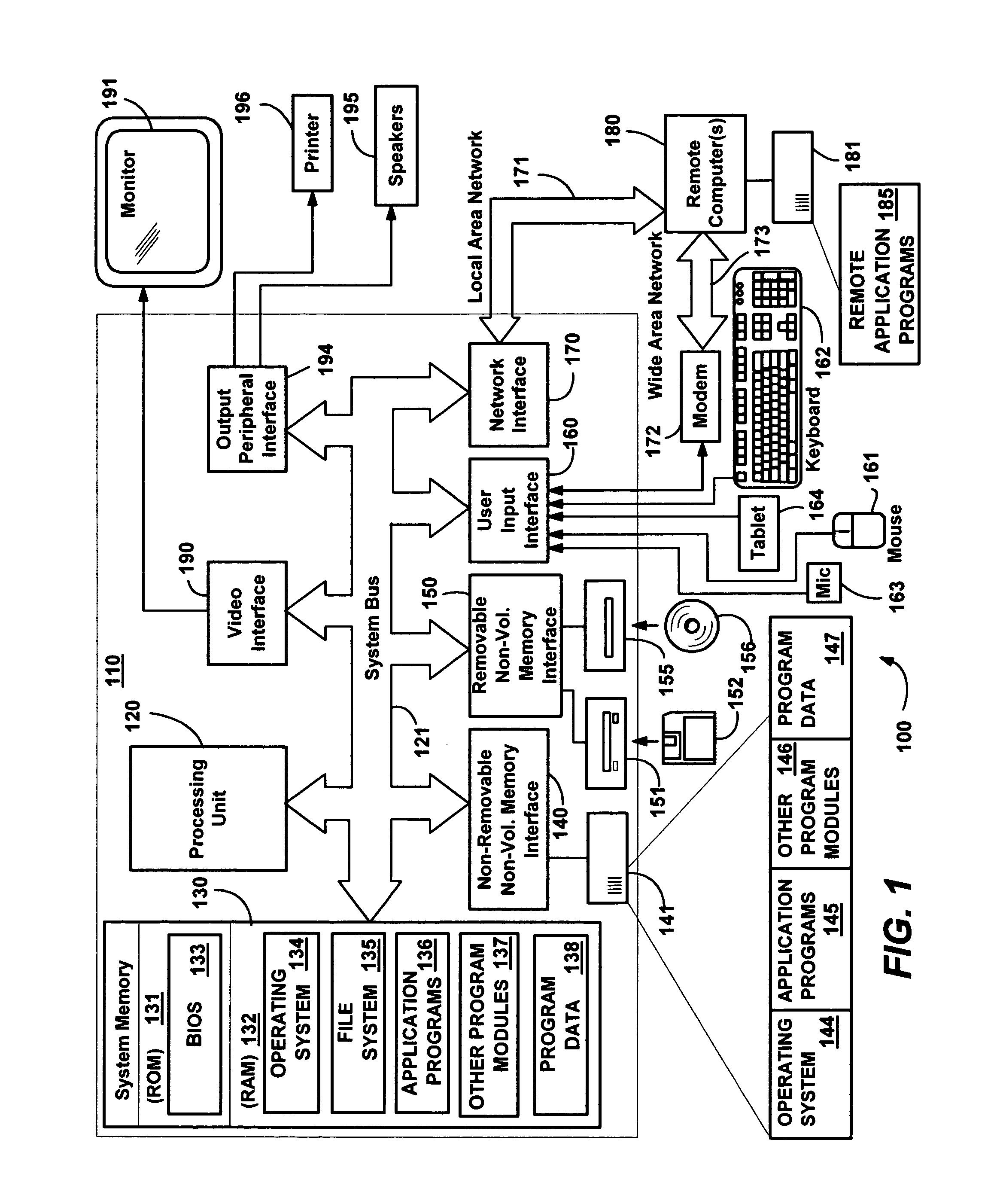 meta car alarm wiring diagram