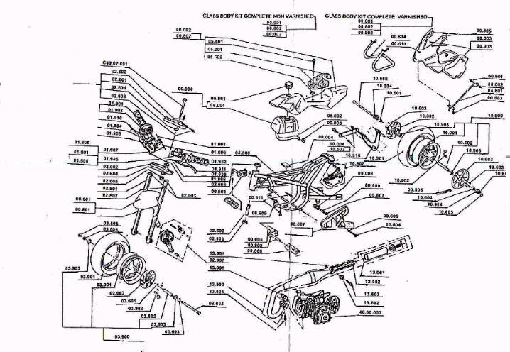 Chinese Atv Wiring Diagram 50Cc from static-resources.imageservice.cloud