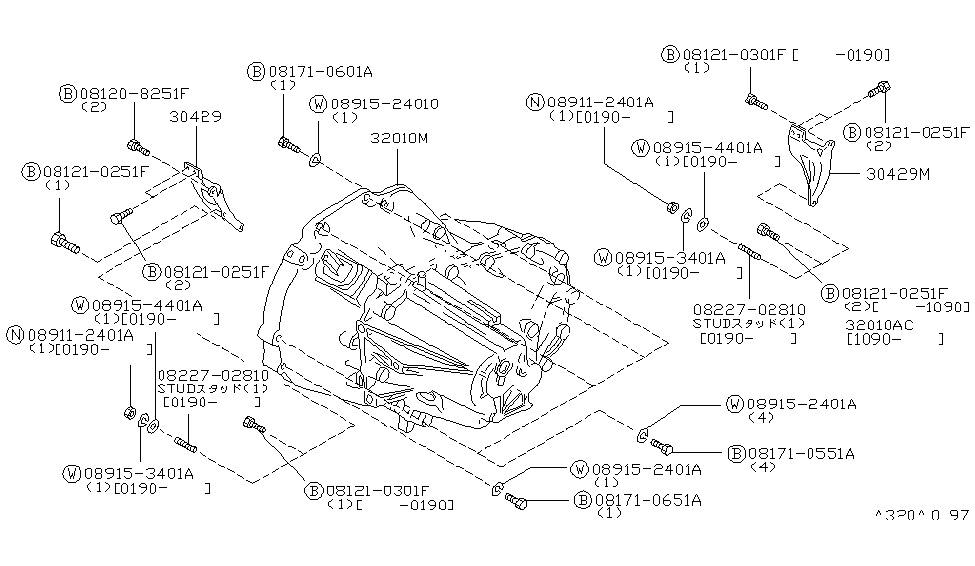 92 Nissan Maxima Engine Diagram Wiring Diagram Close Ignition B Close Ignition B Networkantidiscriminazione It