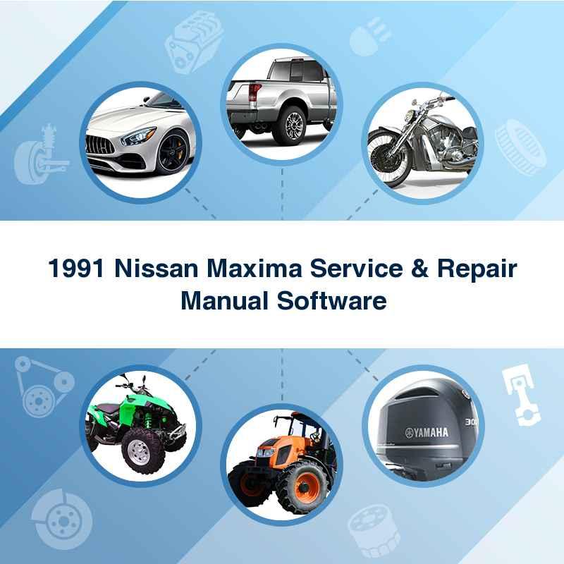 Em 7491 1991 Nissan Maxima Engine Diagram Download Diagram