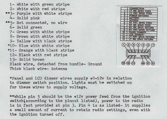 1991 jeep cherokee stereo wiring diagram wiring diagram of