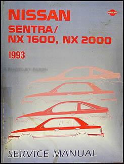 1991 Nissan Stanza Engine Diagram Wiring Diagram Understand Understand Lionsclubviterbo It