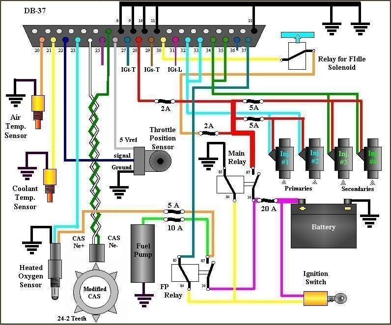 1991 Rx7 Radio Wiring Diagram Schematic Rh Diagram Begeboy Wiring Diagram Source