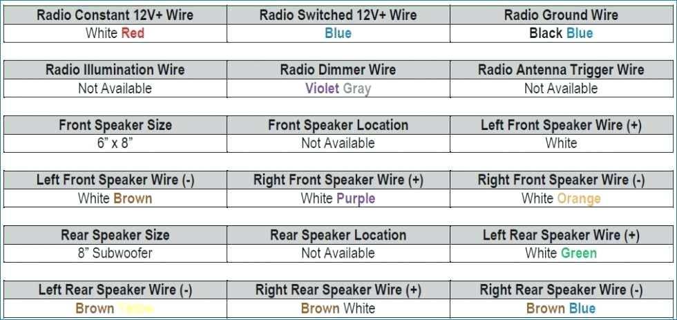 acura vigor stereo wiring diagram ac 9296  stereo wiring diagram honda accord 1992  stereo wiring diagram honda accord 1992