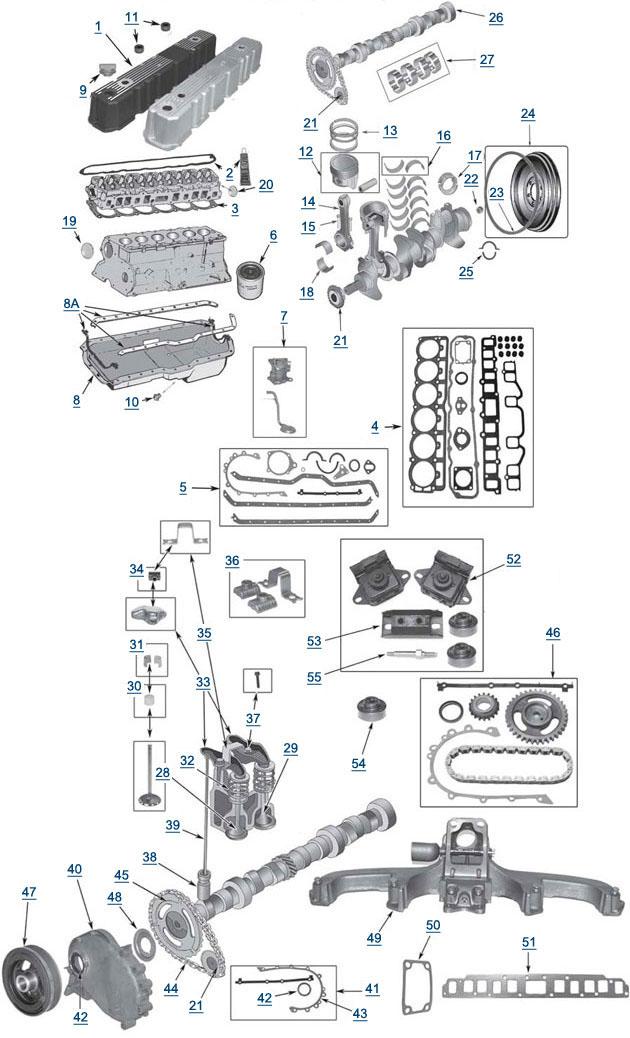 1989 jeep wrangler wiring diagram free hv 7168  1987 jeep yj fuse box diagram free diagram  hv 7168  1987 jeep yj fuse box diagram