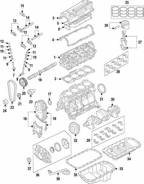 Mazda Engine Parts Diagram -Ceiling Fan Reverse Switch Wiring Diagram |  Begeboy Wiring Diagram SourceBegeboy Wiring Diagram Source