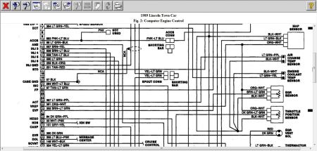 fusebox diagram for 89 lincoln towncar wiring diagrams 2002 lincoln town car wiring diagram duren bali tintenglueck de  2002 lincoln town car wiring diagram