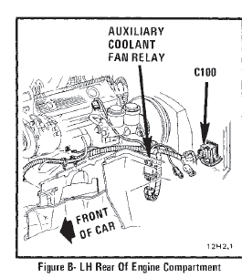 gv_9486] automotive 1984 corvette cooling fan wiring diagram  mecad astic ratag ginou gue45 mohammedshrine librar wiring 101