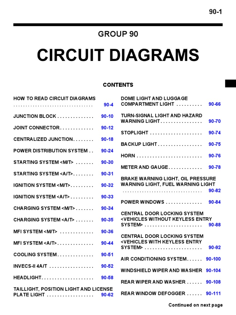 Fb 1706 Mitsubishi Car Stereo Wiring Diagram 1991 Eclipse Download Diagram