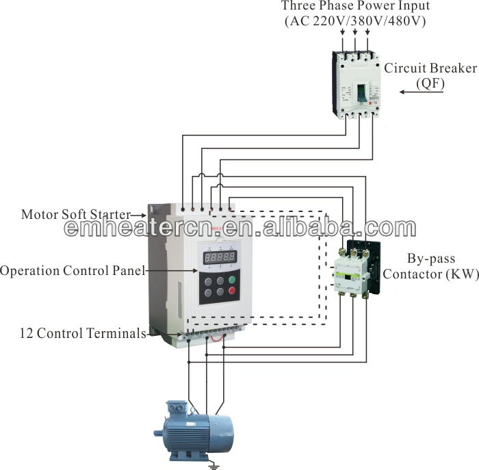 3 phase 220v schematic wiring diagram mf 8225  wiring diagram in addition 3 phase electrical wiring  wiring diagram in addition 3 phase