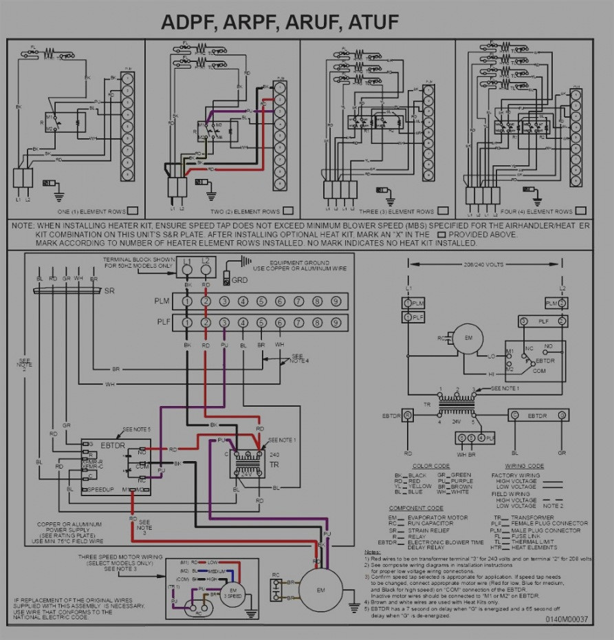 co_4544] wiring diagram together with trane thermostat wiring diagram on  aruf schematic wiring  apom opogo dupl hroni xeira mohammedshrine librar wiring 101