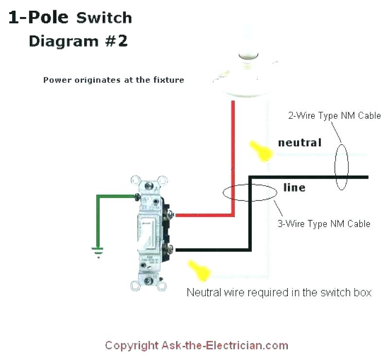 eagle combination switch wiring diagram  indoor fan motor
