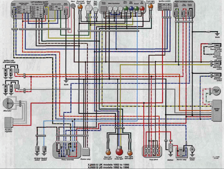 Yamaha Fzr 600 Wiring Diagram Wiring Diagram Screen Screen Amarodelleterredelfalco It