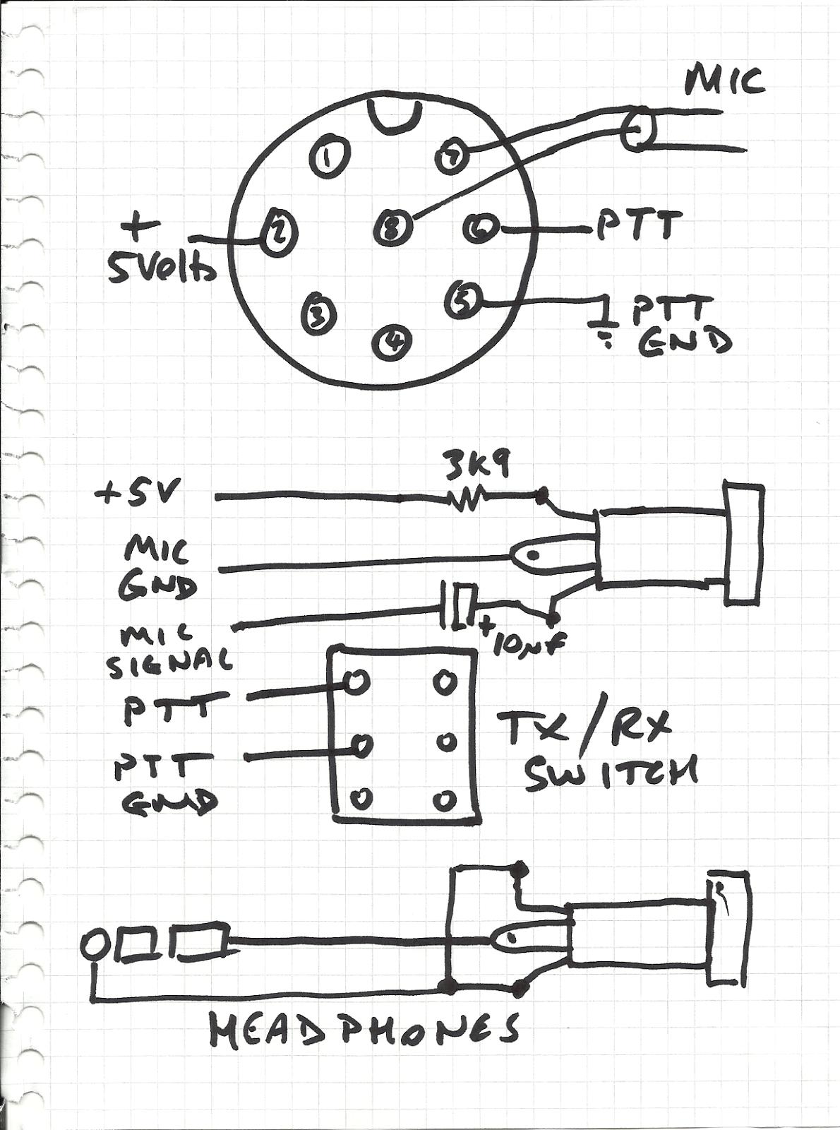 Motorola Speaker Mic Wiring Diagrams - Select Stat Swamp Cooler Wiring  Diagram - usb-cable.pontiacs.jeanjaures37.fr | Motorola Speaker Mic Wiring Diagrams |  | Wiring Diagram Resource