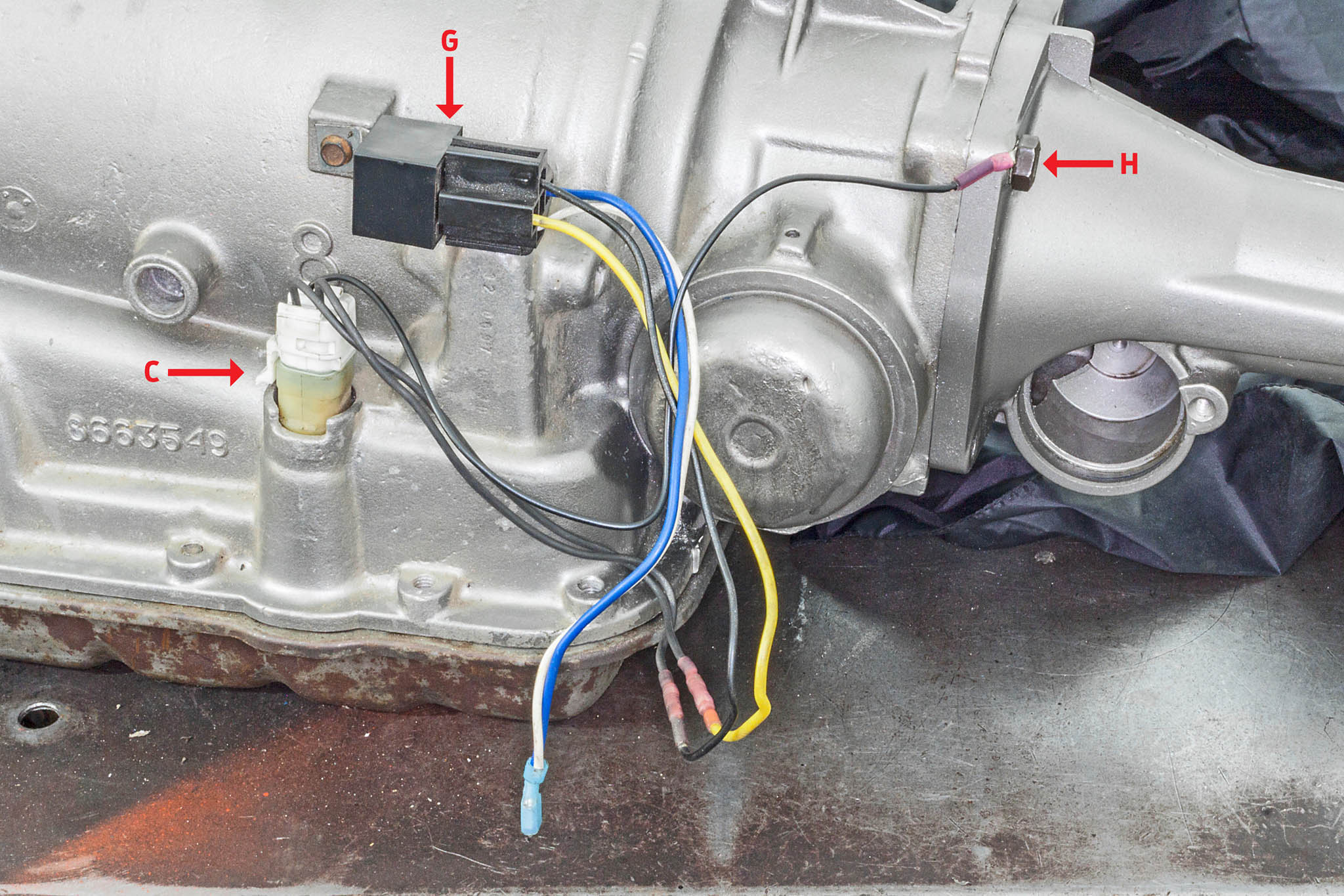 gm 700r4 wiring diagram 700r4 wiring harness e2 wiring diagram  700r4 wiring harness e2 wiring diagram