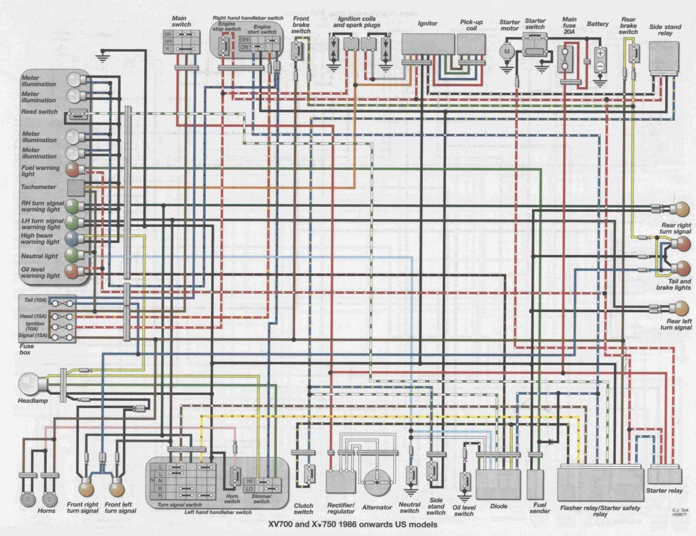 [QNCB_7524]  NG_8436] Honda Shadow 750 Wiring Diagram Manual Engine Schematics And Wiring  Schematic Wiring   Vt 750 Wiring Diagram      Phot Drosi Benkeme Mohammedshrine Librar Wiring 101