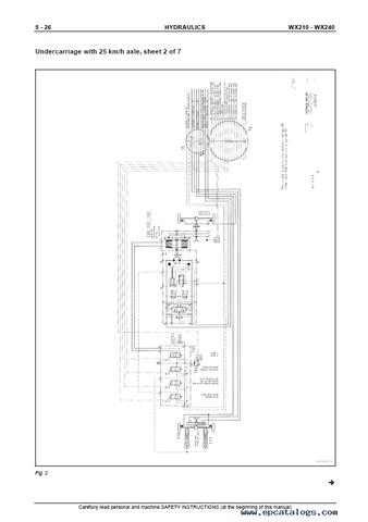 Amazing Case Tv380 Manual Ebook Wiring Cloud Picalendutblikvittorg