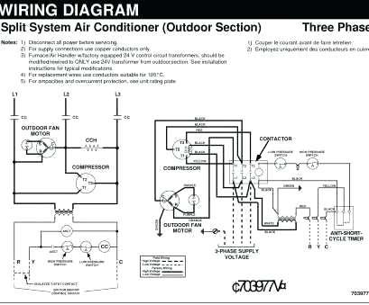 RV_8760] Wiring Diagram Goodman Air Conditioners Wiring Schematic AirJunap Tool Strai Icand Jebrp Getap Throp Aspi Mohammedshrine Librar Wiring  101