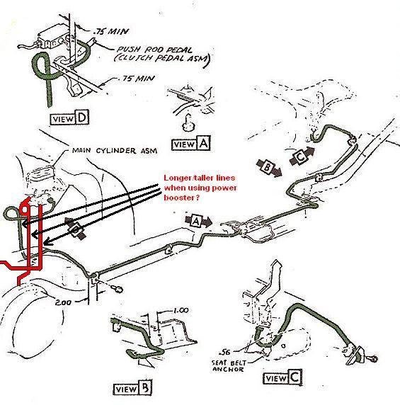 et_5393] chevy silverado brake line diagram on 99 chevy suburban 2500  wiring schematic wiring  ponol mecad hendil mohammedshrine librar wiring 101