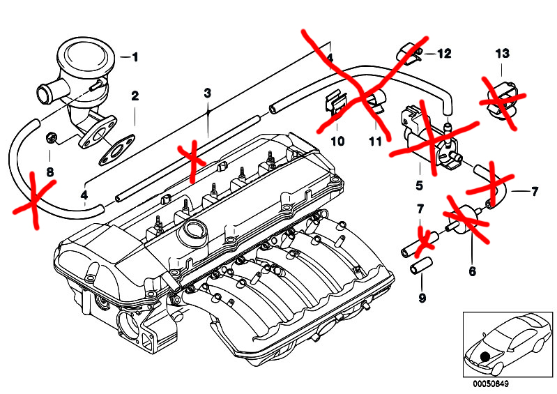 YN_2097] Wiring Diagram Likewise Bmw E46 Vacuum Hose Diagram Together With  Bmw Wiring DiagramFaun Osoph Mentra Mohammedshrine Librar Wiring 101