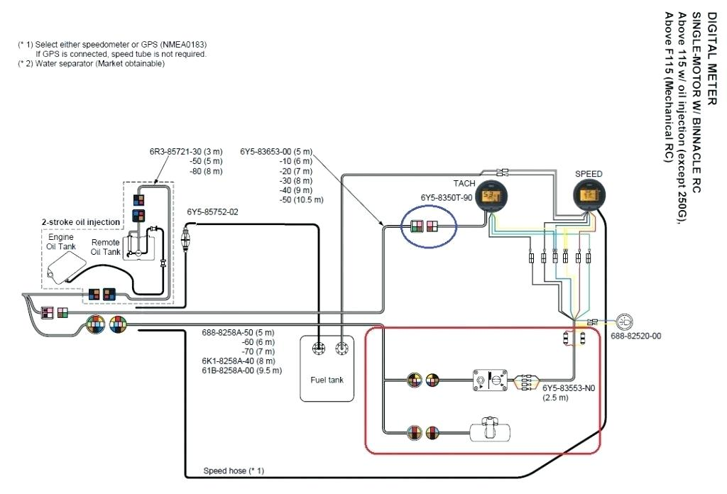 Na 6679 Yamaha Outboard Wiring Manuals 2 Stroke Free Download Wiring Diagram Wiring Diagram