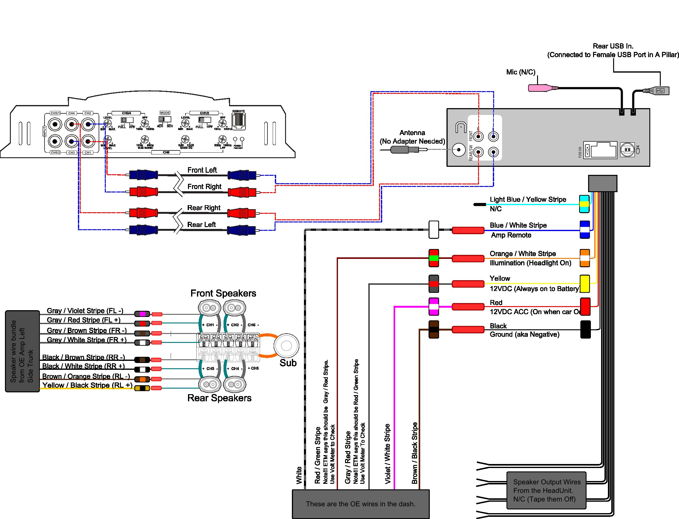 E30 Stereo Wiring Diagram -Wiring Oil Furnace Hot Water | Begeboy Wiring  Diagram SourceBegeboy Wiring Diagram Source