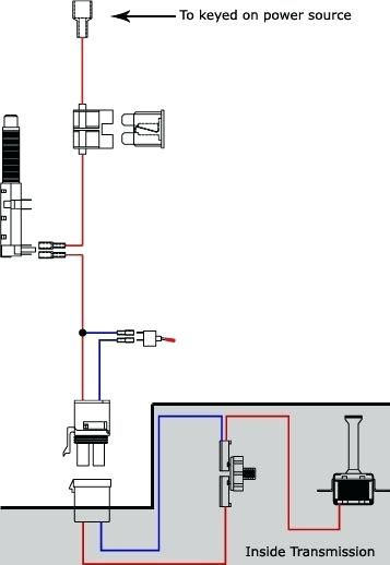 gm 700r4 wiring diagram gm 700r4 transmission wiring e1 wiring diagram  gm 700r4 transmission wiring e1