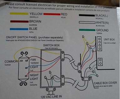 Hampton Bay Light Kit Wiring Diagram from static-resources.imageservice.cloud
