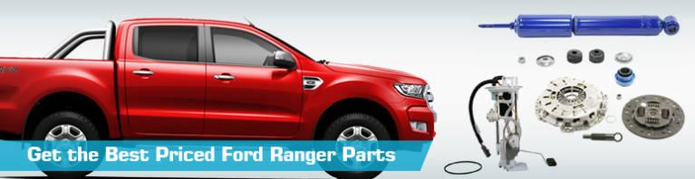 Excellent Ford Ranger Parts Partsgeek Com Wiring Cloud Licukshollocom