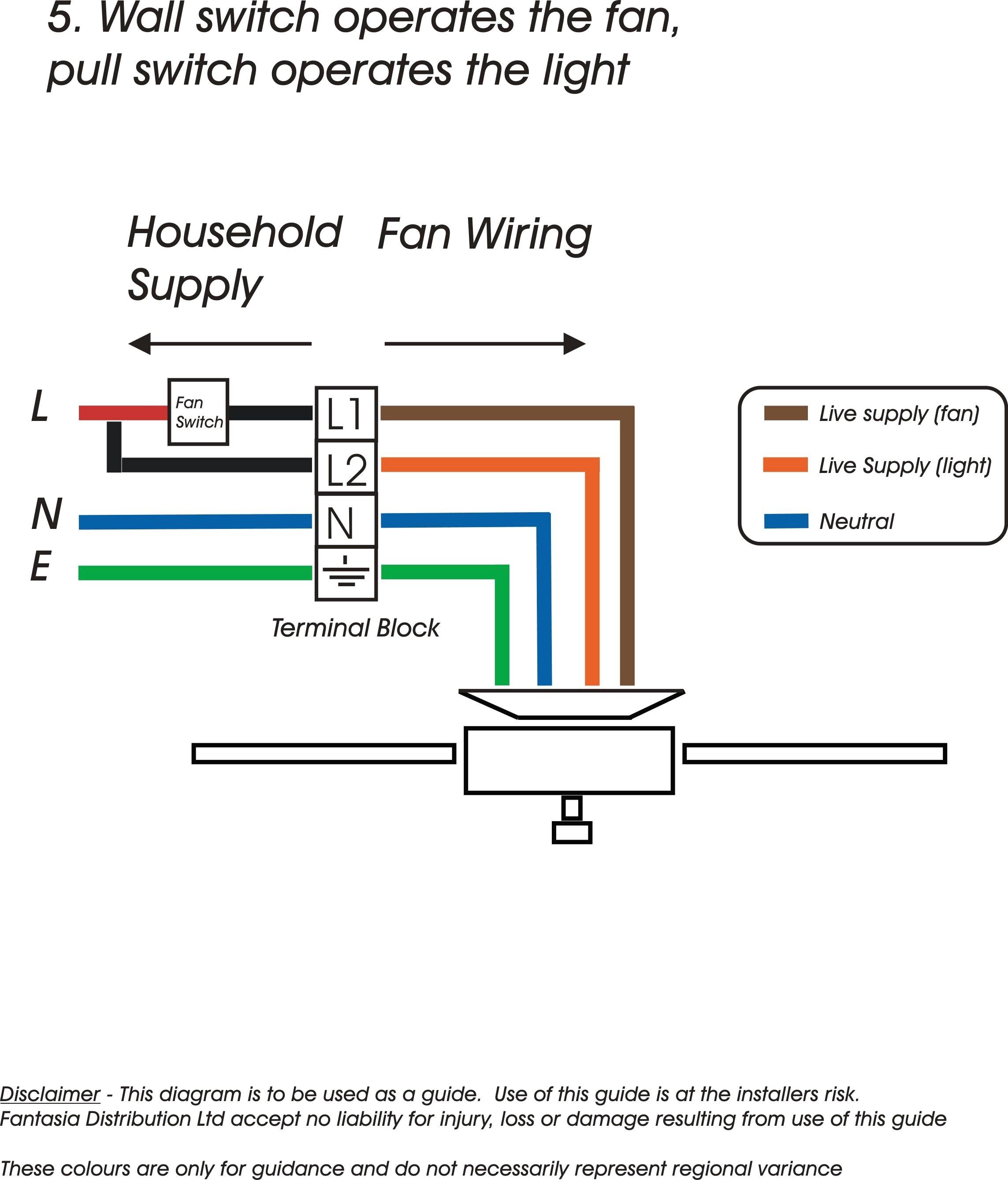 Wiring Diagram Leviton Decora Light Dimmer Switch
