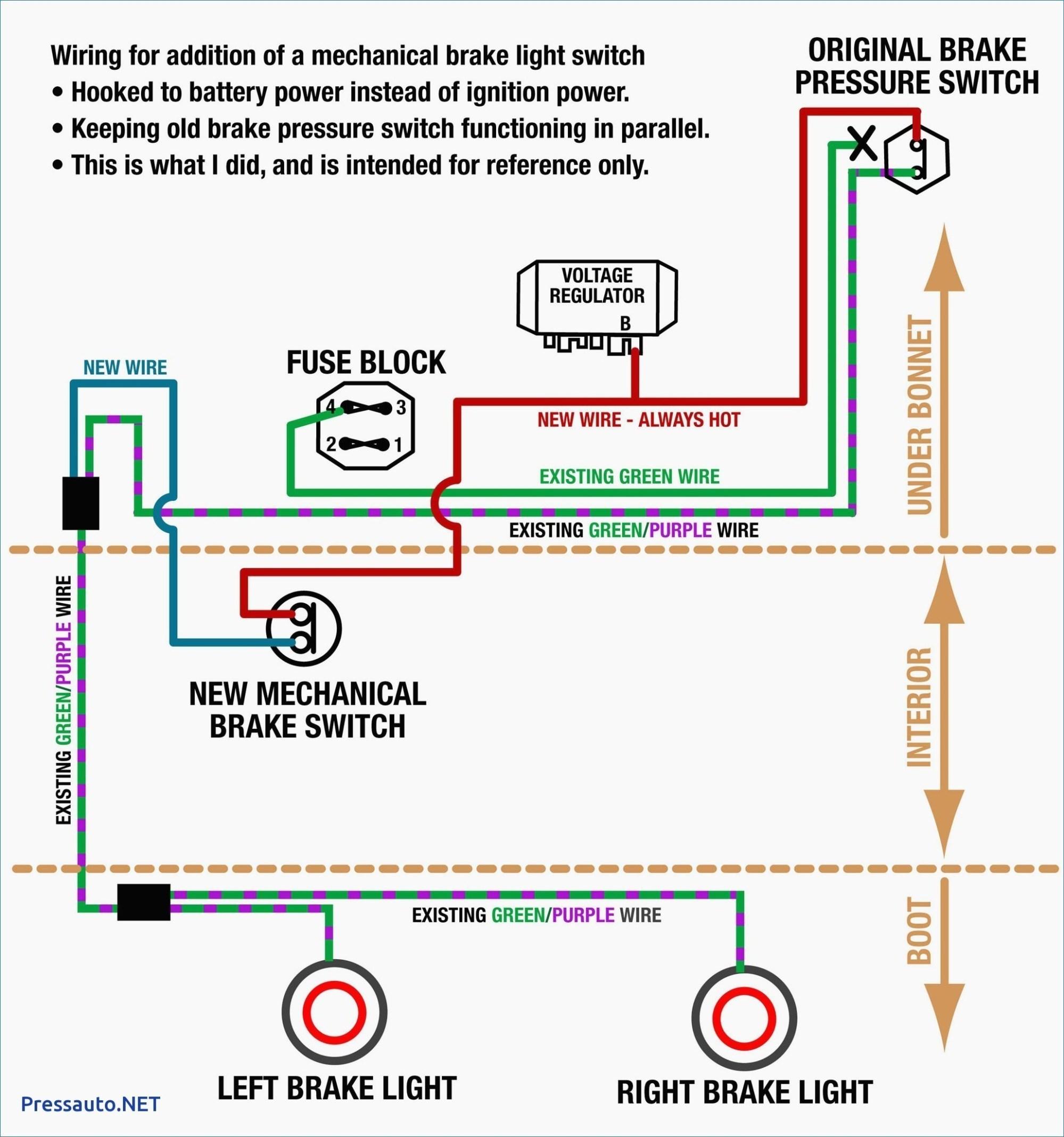 AN_0923] Wiring Diagram For Ifor Williams Trailer Lights Download DiagramLacu Heeve Dext Hopad Skat Peted Phae Mohammedshrine Librar Wiring 101