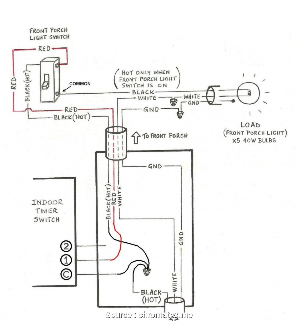 Leviton Decora 3-Way Switch Wiring Diagram 5603 from static-resources.imageservice.cloud