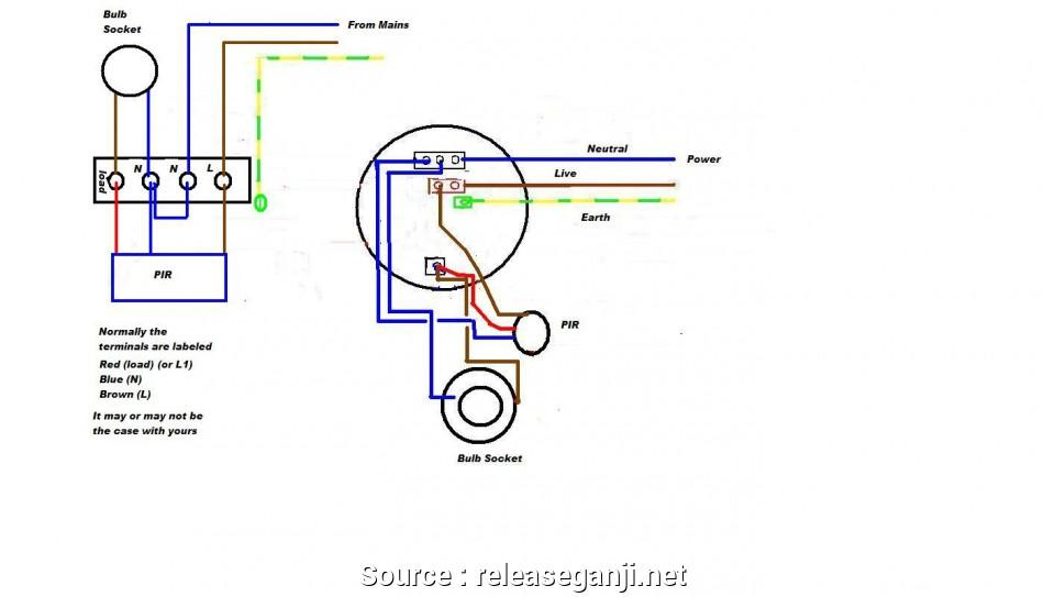 ww_3990] wiring diagram hpm light switch free diagram  omit ostr viewor oxyl salv bupi none xolia mohammedshrine librar wiring 101