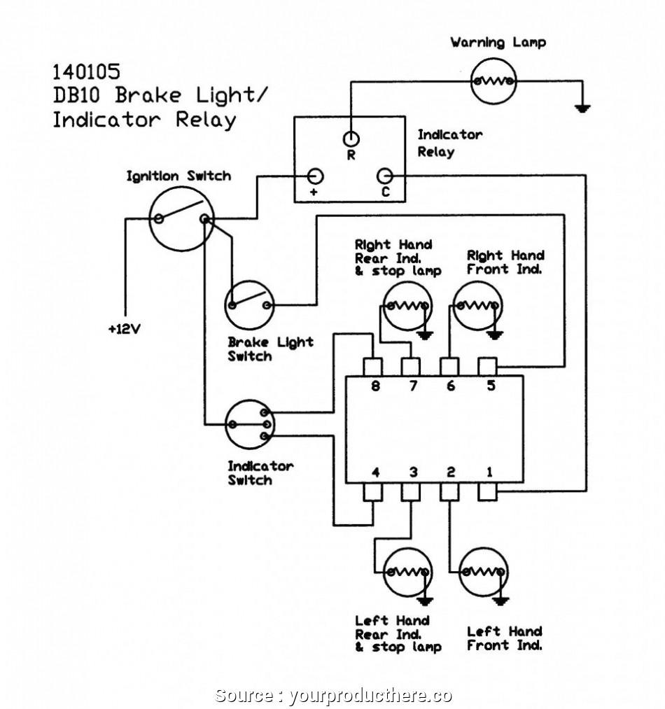 Mk 101 Wiring Diagram