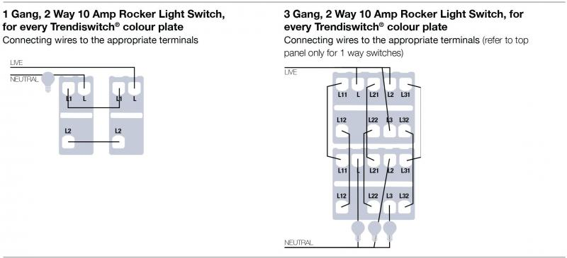 Cr 4831 Mk Light Switch Wiring Diagram Download Diagram