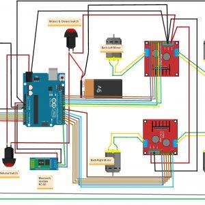 [SCHEMATICS_48IU]  Car Wiring Diagrams App Wiring Diagram Oreck Xl2 -  upin-ipin.art-14.autoprestige-utilitaire.fr   Wiring Diagram Parallel Aw1004m      Wiring Diagram and Schematics