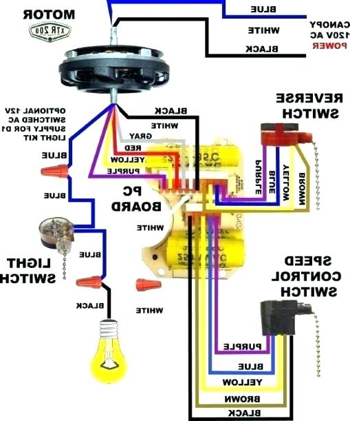 Hunter Ceiling Fan Speed Switch Wiring Diagram from static-resources.imageservice.cloud
