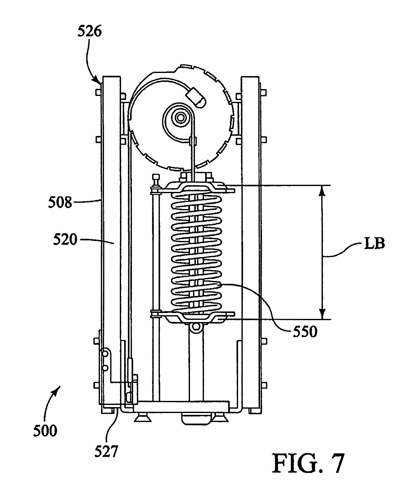 Eb 1005 Wiring Diagram For Venter Trailer Schematic Wiring